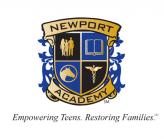 NewportAcadamy-1024x655