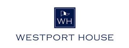 westporthouse_blue_newbrand_72dpi_small-copy