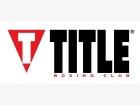 tbc_logo_2c